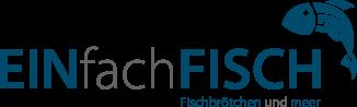 logo-einfachfisch