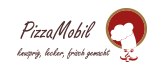 logo-pizzamobil-footer
